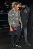 Celebrity Style and Fashion Trends – Future the Rapper