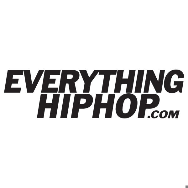 Blog de everythinghiphopfr