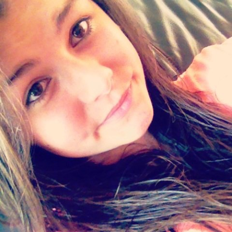 Si je te dit Je t'aime, tu me crois ? Charléne Dpt. ♥