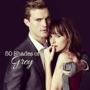 Photo de x-Christian-Grey