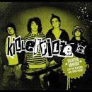 Photo de killerpilze-4-ever