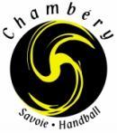 Photo de chambery-savoie-handball