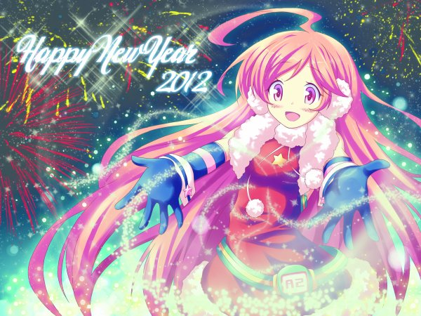 •·.·_·.·• |[ Happy New Year !!! ]| •·.·_·.·•