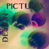 design-picturex