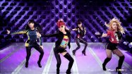 2NE1 + Cliiip