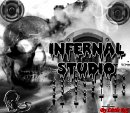 Photo de x-INFERNAL-StudiO-x