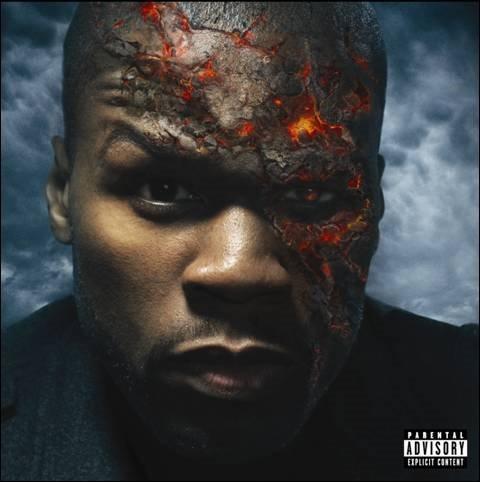 le king du rap