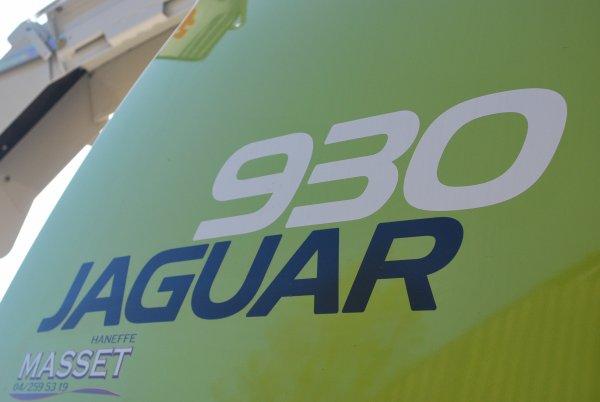 Ensileuse Claas jaguar 930 des frères flémal a l'entreprise d'abord merci a eux!!!!!