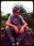 Photo de didiBGx9