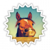 Crazy-HorseRiding