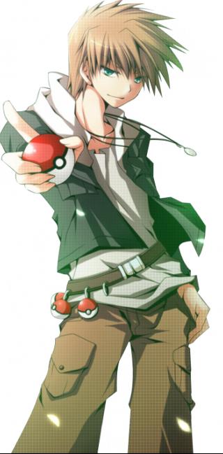 Kitaru Kyo