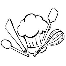 ~ Cuisine~