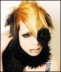 Photo de Kazuki-Desu