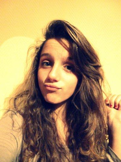 T'aimer c'est facile, t'avoir c'est difficile, mais t'oublier c'est impossible...♥