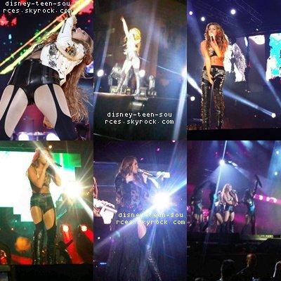 Gypsy Hearth Tour : 17/06 au Philipine a Manille . Magnifique photos ♥