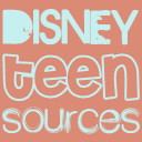 Photo de disney-teen-sources