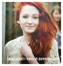Photo de janet-devlin