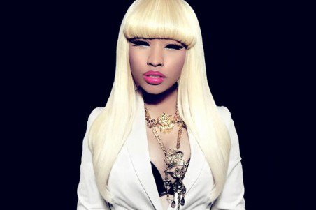 Nicki Picture