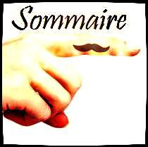 Prologues & Sommaires ♥