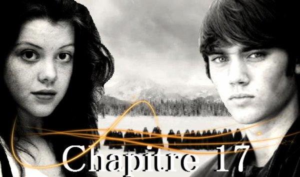 Chapitre 17 - Partie 2