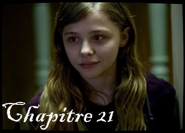 Partie 2 - Chapitre 21/Final