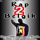 Photo de Rap-2belgik