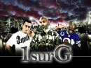 Photo de 1surg-officiel