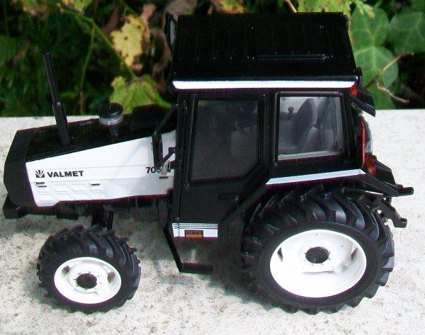 VALMET 705