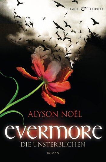 ~ Eternels - Evermore~