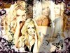 - - > Britney Spears < - - (l)
