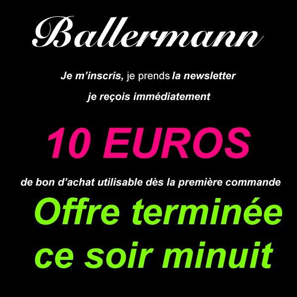 www.ballermannofficiel.com