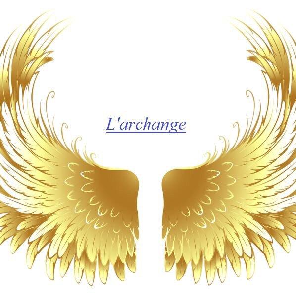 Visitez le site de l'archange ;)