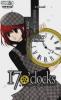 17 O'Clocks