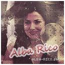Photo de Alba-Rico