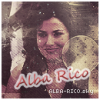 Alba-Rico