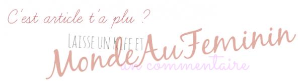 n°2 : Coiffure : Le chignon romantique.