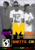 "GHETTO CRI ""DIEU MERCI"" PROD BY PITO QUALITY"