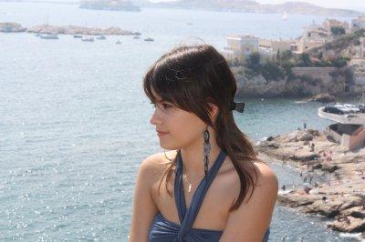 Trouvez une rencontre sexe à Marseille
