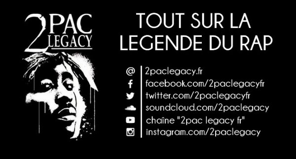 //// Site officiel en ligne !!!!