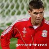 Gerrard-TheRed