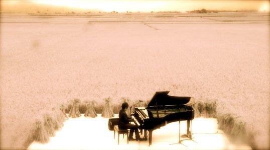 On finit tous par mourir, notre but n'est pas d'être immortel, notre but est de créer quelque chose qui nous survivra. Chuck Palahniuk
