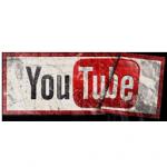 Les Complices L'album ( Du Rêve A La Réalité ) En Ecoute Sur YouTube Peace