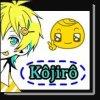 Kojiro-RP