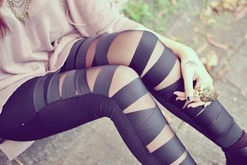 Quand une fille abandonne, ce n'est pas parce qu'elle ne t'aime pas, mais parce qu'elle est fatiguée de faire des efforts pour rien.