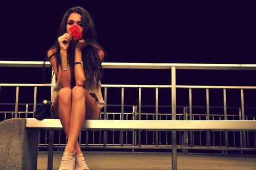 Tu n'as pas le droit d'abandonner si tu l'aimes vraiment. Tu ne peux pas baisser les bras au moindre obstacle. Si tu l'aimes vraiment bat toi et fait tout pour que vous soyez à nouveau réuni.