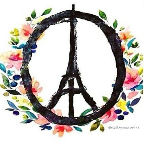 """""""L'humanité devra mettre un terme à la guerre ou la guerre mettra un terme à l'humanité."""""""
