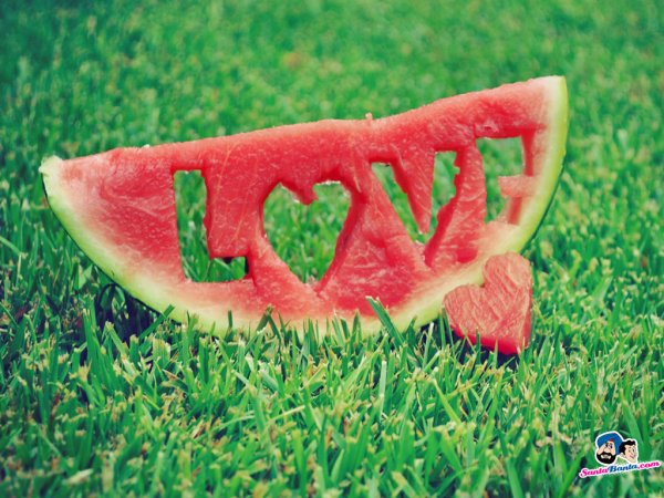 Chapitre 5 : Love love love