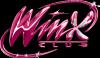 WinxClub-rpg