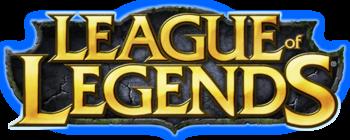J'ouvre mon (gros) butin sur League Of Legends