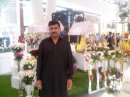 Pictures of yasir848484